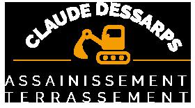 Claude Dessarps
